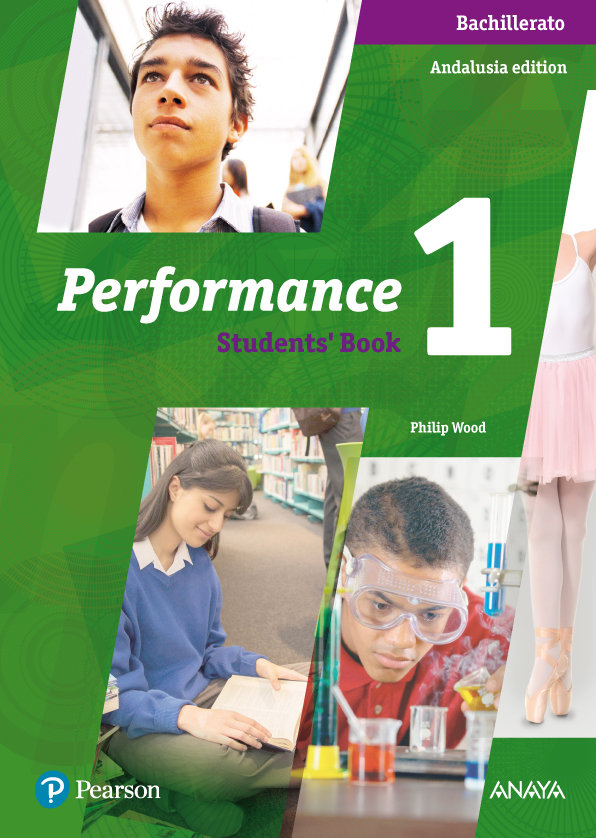 Performance 1ºnb st andalucia pack 16