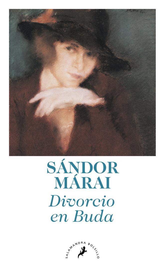 Divorcio en buda ldb