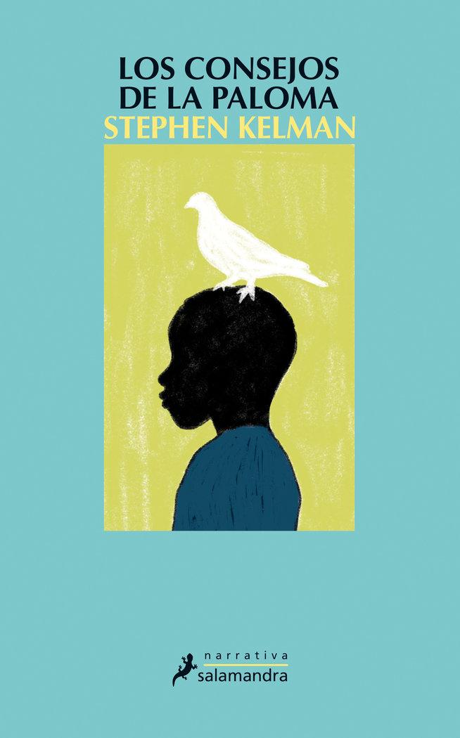 Consejos de la paloma,los
