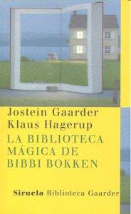 Biblioteca magica de bibbi bokken bg-15