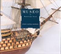 Museo de modelismo naval julio castelo matran