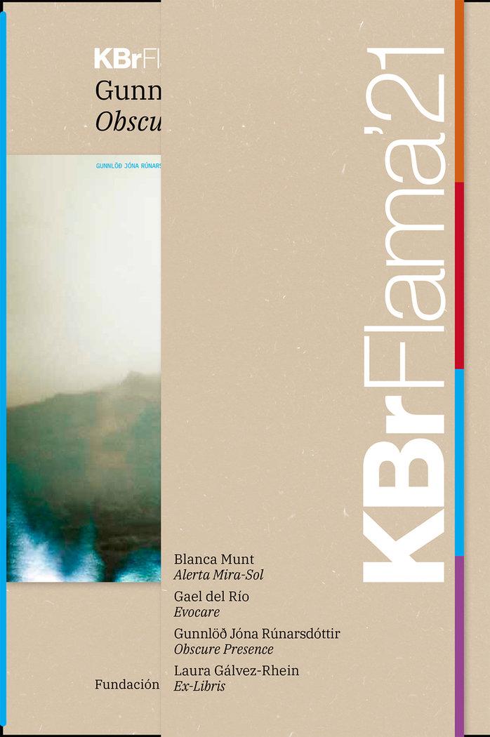 Kbrflama21