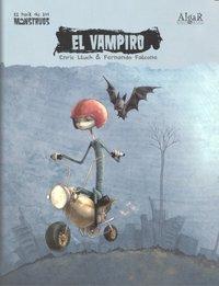 Vampiro,el