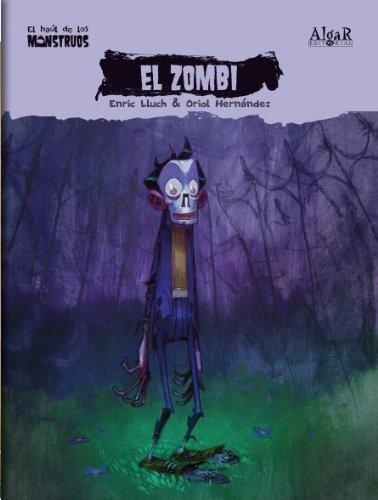 Zombi,el