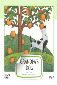 Grandpas dog