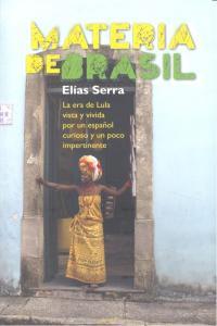 Materia de brasil