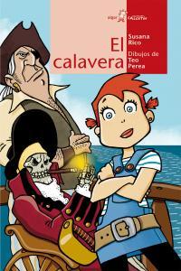 Calavera,el