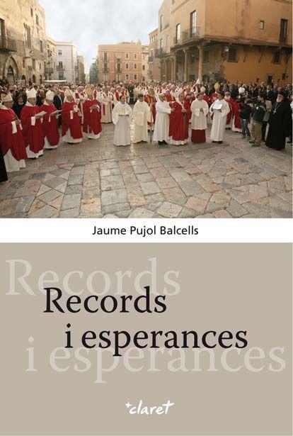 Records i esperances