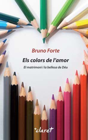 Els colors de l'amor