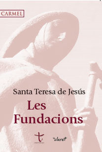 Les fundacions