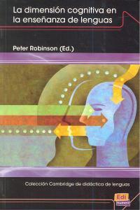 Dimension cognitiva en la enseñanza de las lenguas