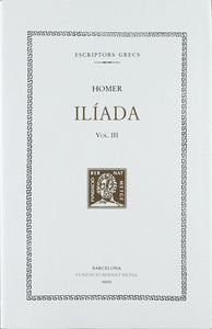 Liada vol. iii - rtc - cat