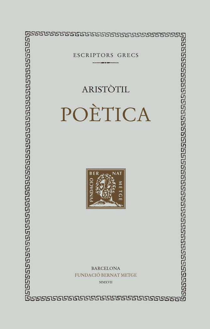 Poetica - rtc