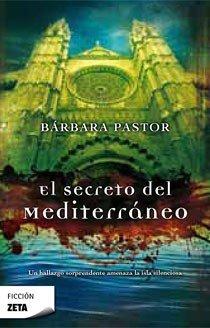 Secreto del mediterraneo,el zb