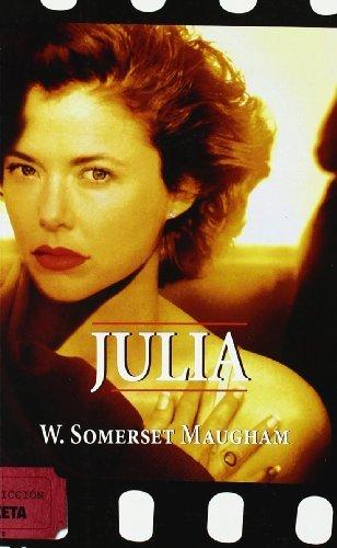 Julia zb