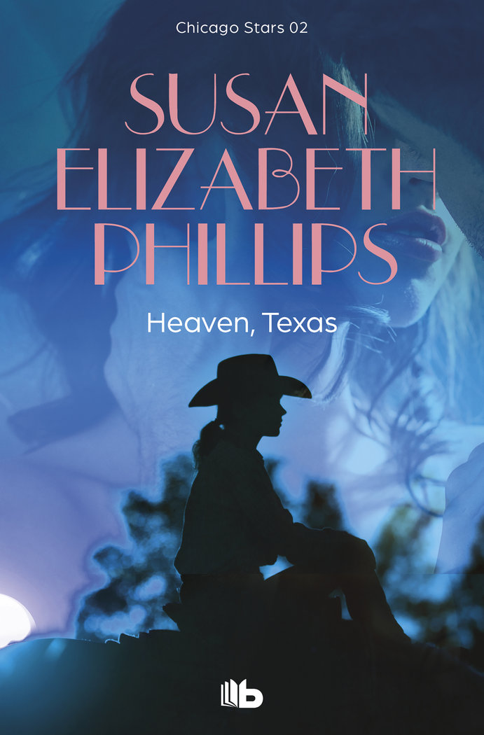 Heaven texas zb