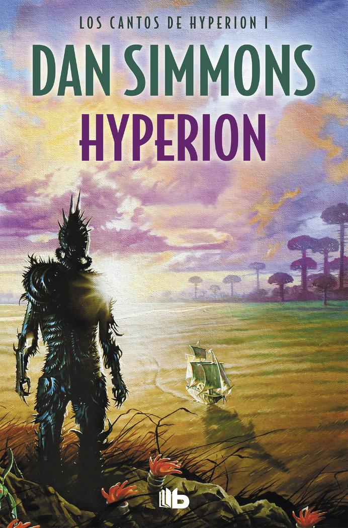 Hyperion zb