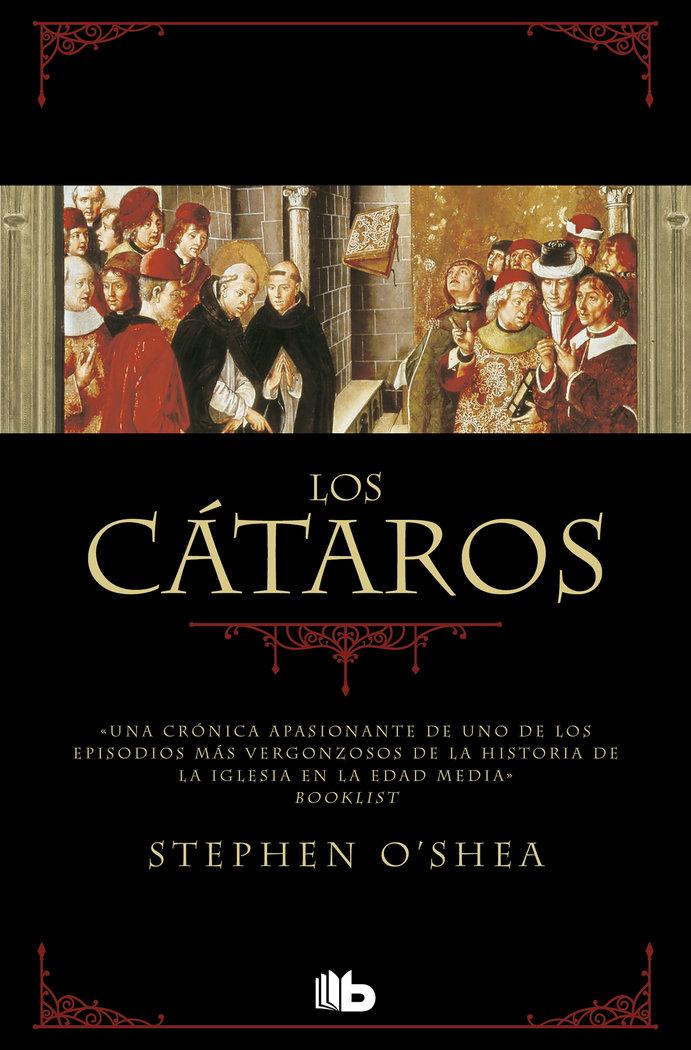 Cataros,los zb