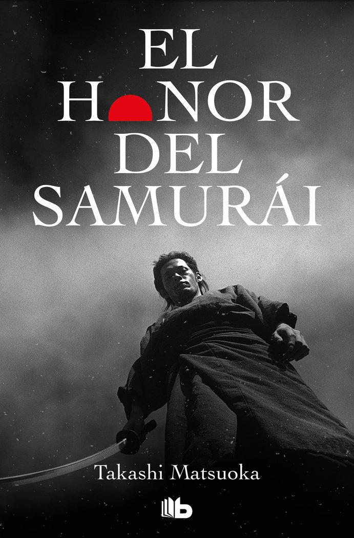 Honor del samurai,el zb