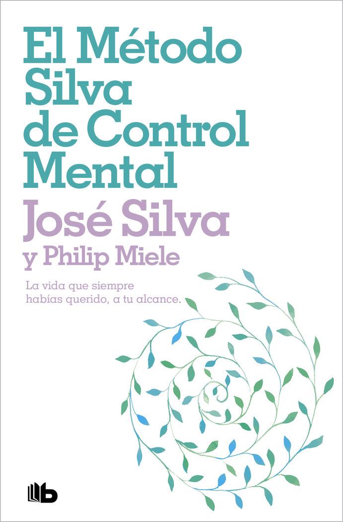 Metodo silva de control mental,el zb