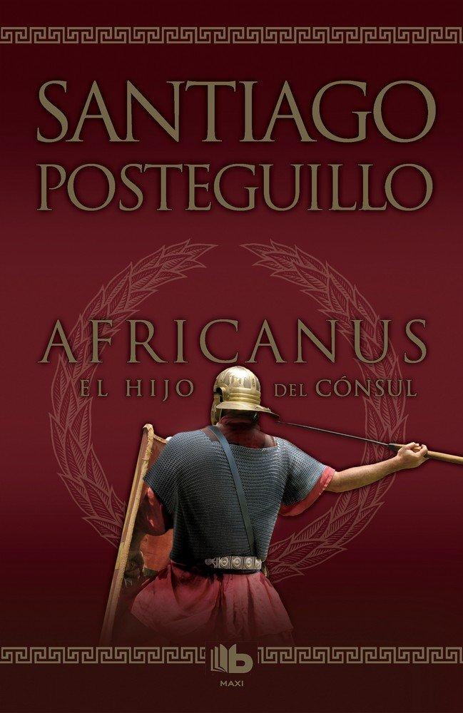 Africanus el hijo del consul zb