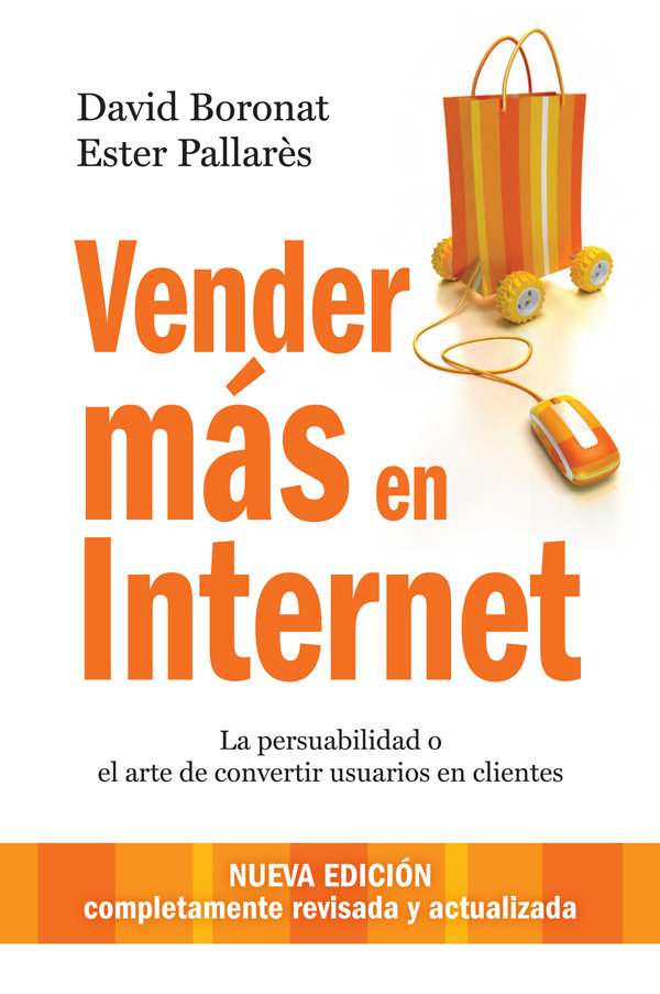 Vender mas en internet