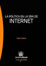 Politica en la era de internet,la