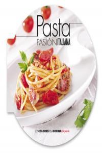Pasta pasion italiana