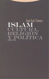 Islam cultura religion y politica (r)