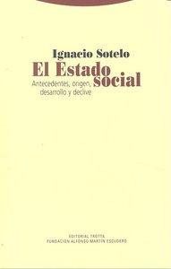Estado social