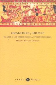 Dragones y dioses