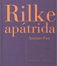 Rilke apatrida