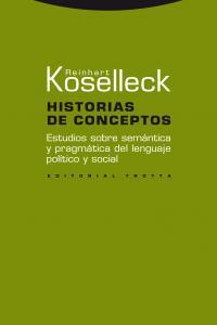 Historias de conceptos