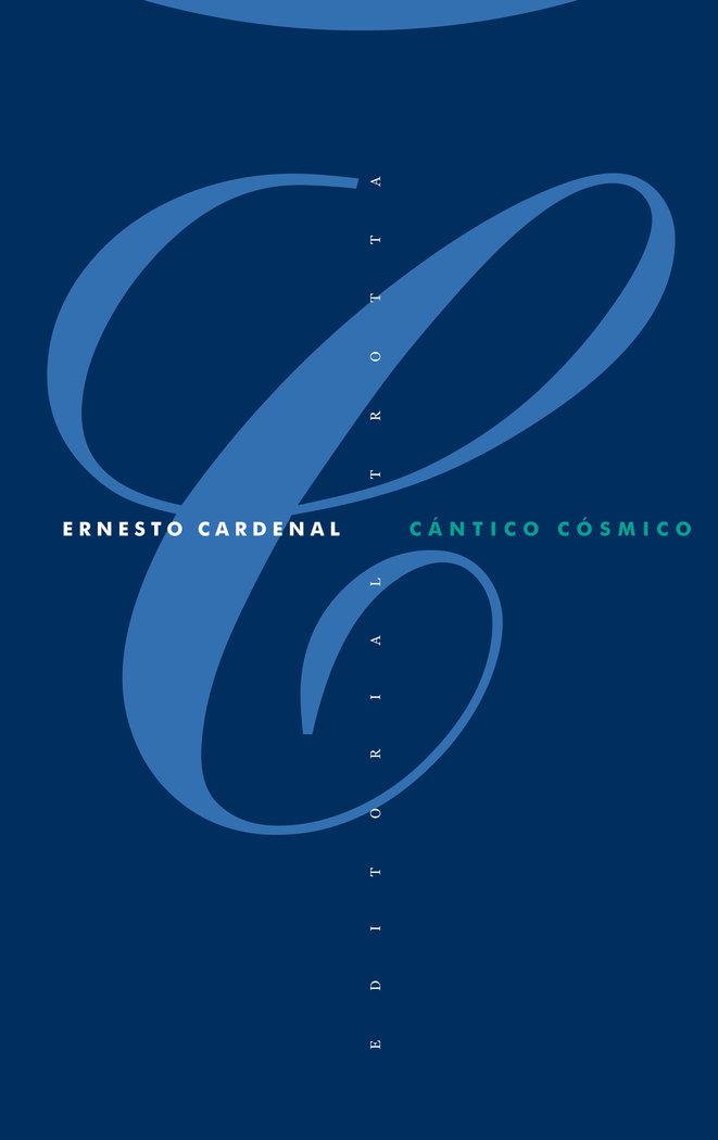 Cantico cosmico 4ªed