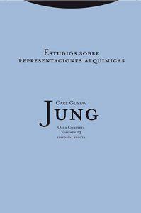 Obras completas carl gustav jung vol 13