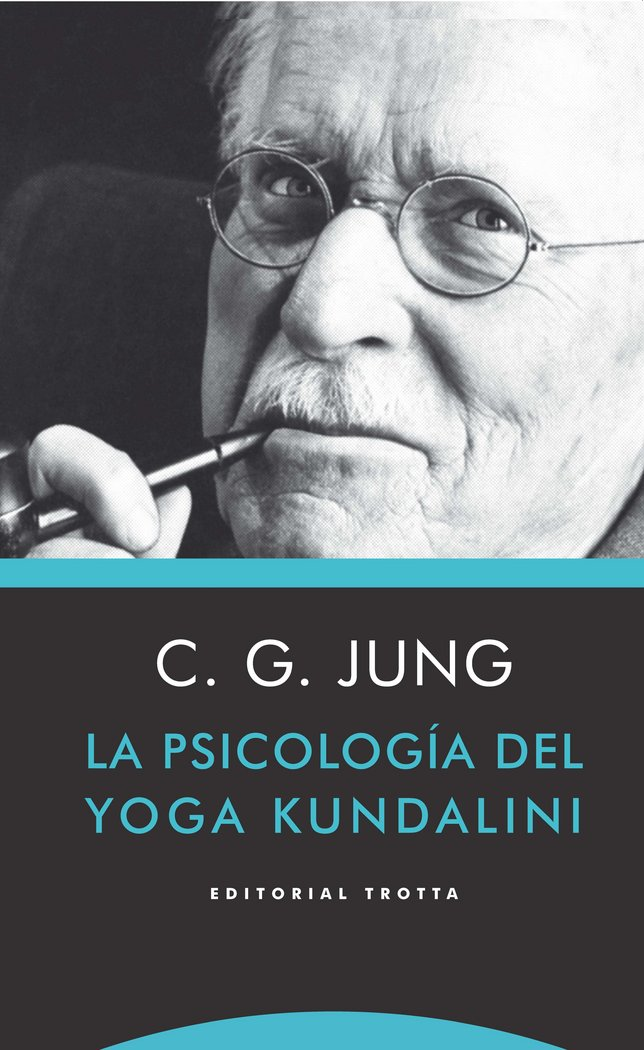 Psicologia del yoga kundalini,la