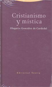 Cristianismo y mistica