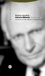 Historia / historia 3ª edicion