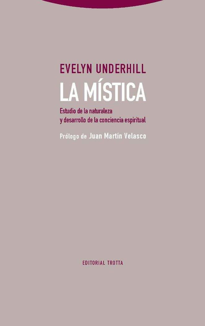 Mistica,la 2ªed