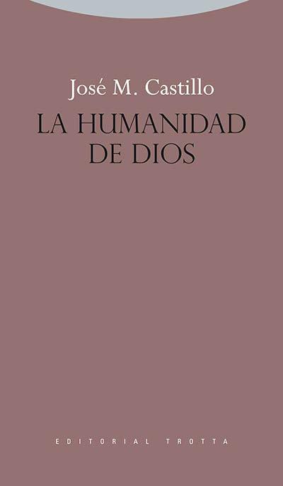 Humanidad de jesus,la