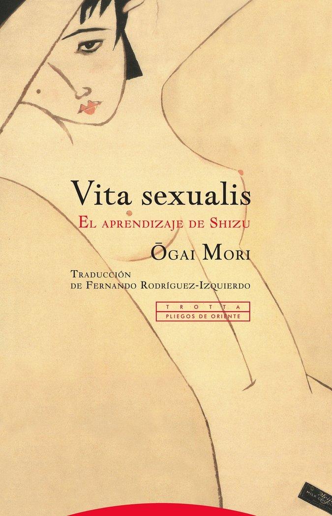 Vita sexualis ne