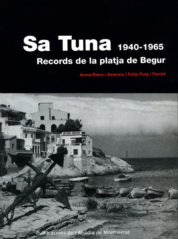 Sa tuna 1940-1965
