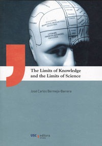 Ue/1-the limits of knowledge and the limits of science