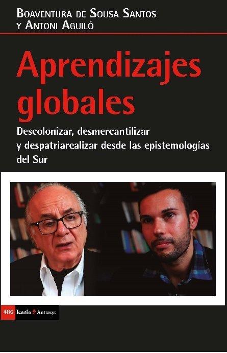 Aprendizajes globales