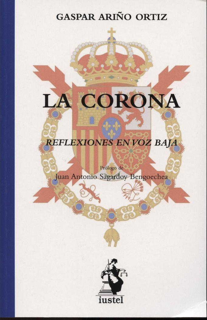 Corona,la