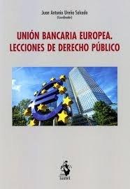Union bancaria europea