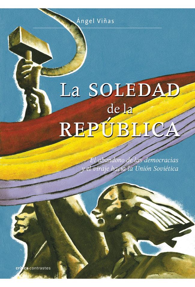 Soledad de la republica,la