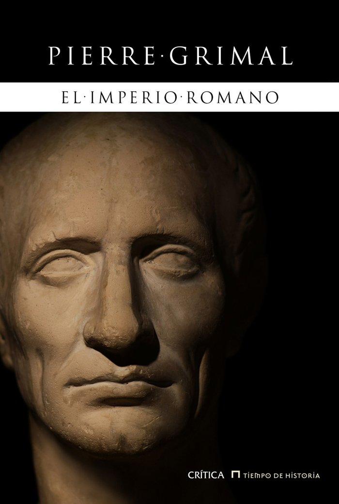Imperio romano,el