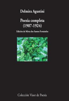 Poesia completa 1902 1924