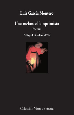 Una melancolia optimista